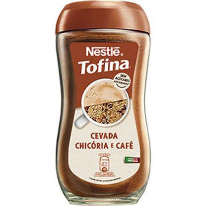 Picture of Mistura Solúvel TOFINA C/Café 200gr
