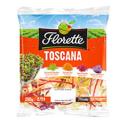 Imagem de Salada FLORETTE Toscana 250gr