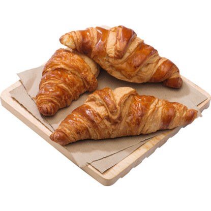 Picture of Croissant Simples 70gr