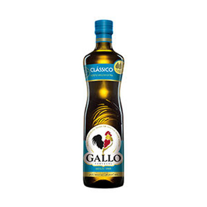 Picture of Azeite GALLO Virgem Extra Clássico 750ml