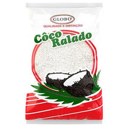 Picture of Coco Ralado GLOBO 200gr