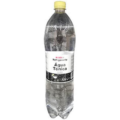 Imagem de Água Tónica SPAR 1,5lt