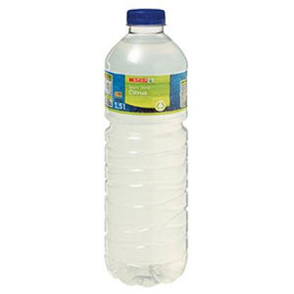 Imagem de Bebida Isotónica SPAR Citrino 1,5lt
