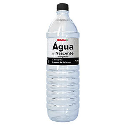 Picture of Água SPAR Nascente 1,5lt