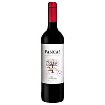 Imagem de Vinho QUINTA DE PANCAS Tinto 75cl