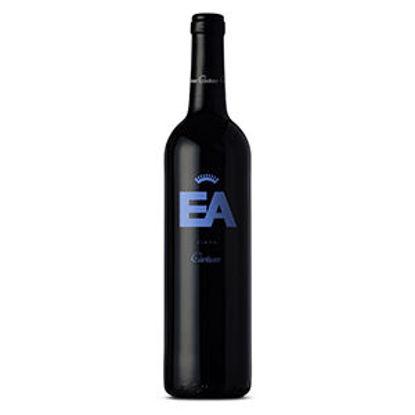 Picture of Vinho EA Tinto 75cl