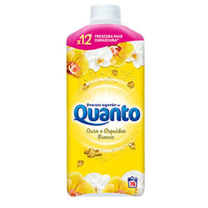 Picture of Amac Roupa QUANTO Ouro 76Dos