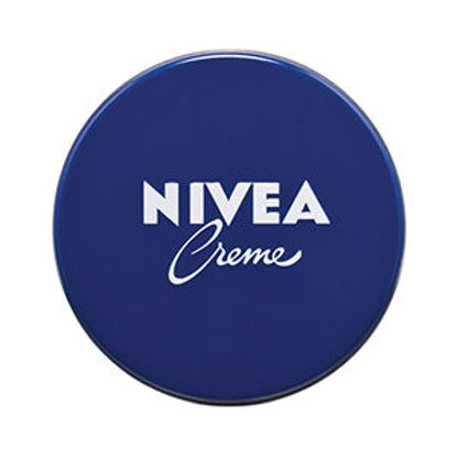 Picture of Creme NIVEA Mini 30ml