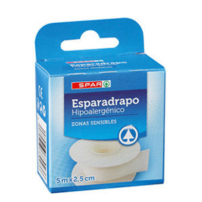 Picture of Ligadura SPAR Tecido 5x2mt