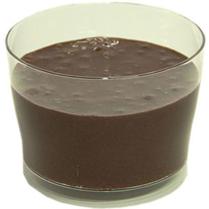 Picture of Mousse de Chocolate DOCESABOR 90gr