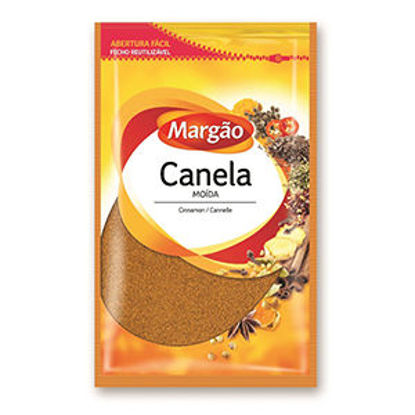 Picture of Canela MARGAO Moída 45gr