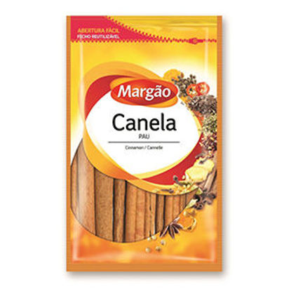 Picture of Canela MARGAO Pau 30gr