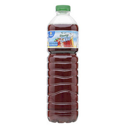 Picture of Ice Tea ALTEZA Manga Zero 1,5lt