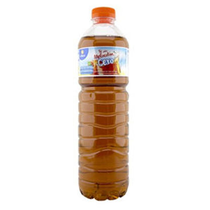 Picture of Ice Tea ALTEZA Pessego Zero 1,5lt