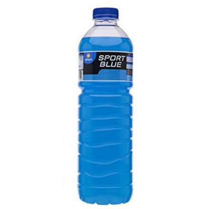 Picture of Bebida Isotónica ALTEZA Sport Blue 1,5lt