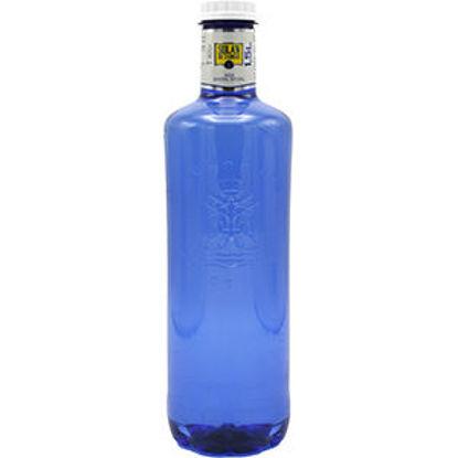 Picture of Agua SOLAN DE CABRAS 1,5lt