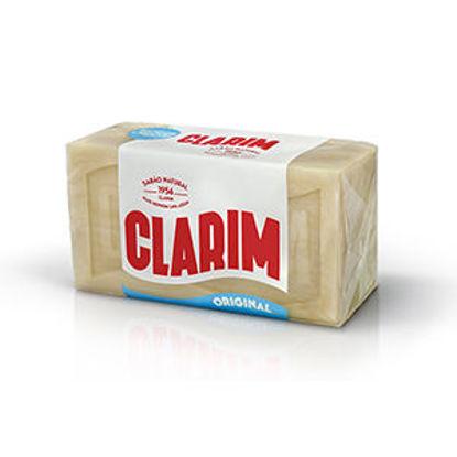 Picture of Sabão CLARIM Bloco 400gr