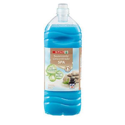 Picture of Amac Roupa SPAR Conc Perfume 2lt