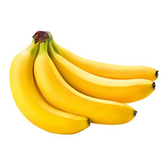 Picture of Banana II kg (emb 500GR aprox)