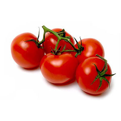 Imagem de Tomate Cacho II kg (emb 500GR aprox)