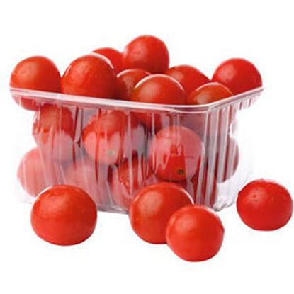 Imagem de Tomate Cherry Verm. 250gr