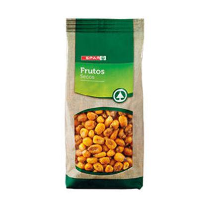 Picture of Milho Frito SPAR Pequeno 200gr