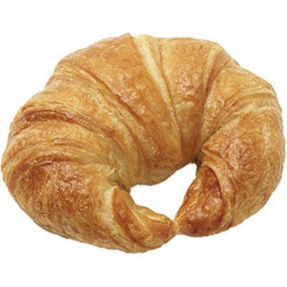 Imagem de Croissant Curvo 100gr