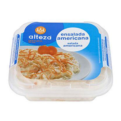 Imagem de Salada ALTEZA Americana 225gr