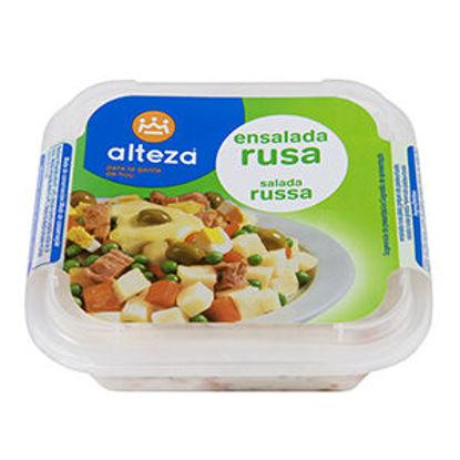 Imagem de Salada ALTEZA Russa 225gr