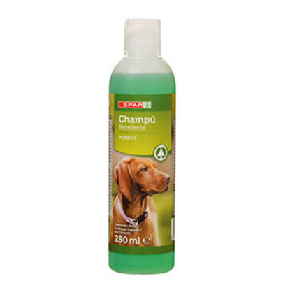 Picture of Champo Cão SPAR Repelente Insetos 250ml