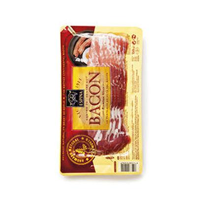 Imagem de Bacon ESPINA Fatias 150gr