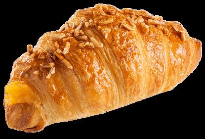 Imagem de Croissant Amêndoa 105gr