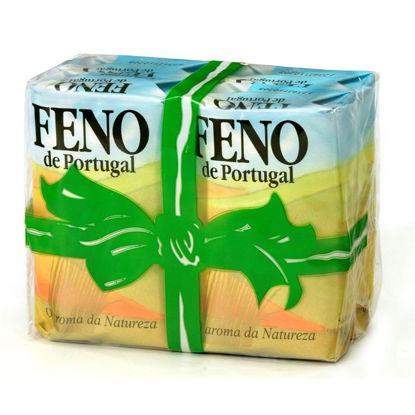 Picture of Sabonete FENO Portugal 90gr