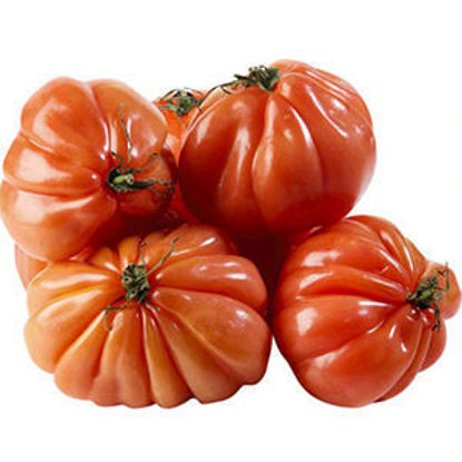 Picture of Tomate Coracão II kg (emb 500GR aprox)