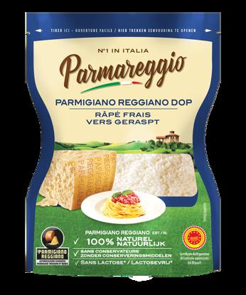 Picture of Queijo PARMAREGGIO Parmi Reggiano 60gr
