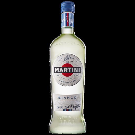 Imagem de Aperitivo MARTINI Bianco 75cl