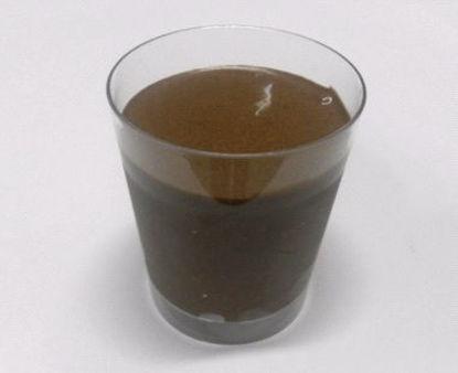 Imagem de Mousse NOBELL Chocolate Copo 120gr