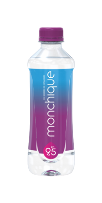 Picture of Agua MONCHIQUE 51cl