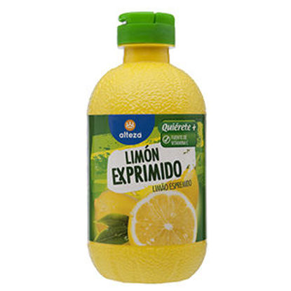 Picture of Sumo ALTEZA Limao Espremido 280ml