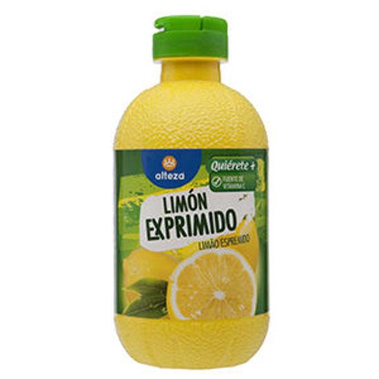 Picture of Sumo ALTEZA Limao Espremido 280ml