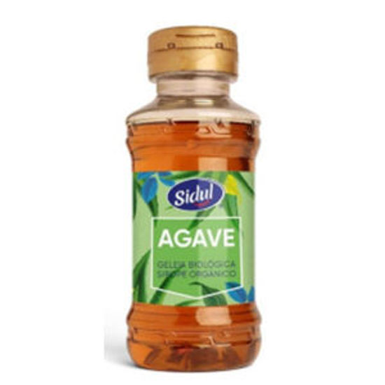 Picture of Geleia SIDUL Agave Biologico 325gr