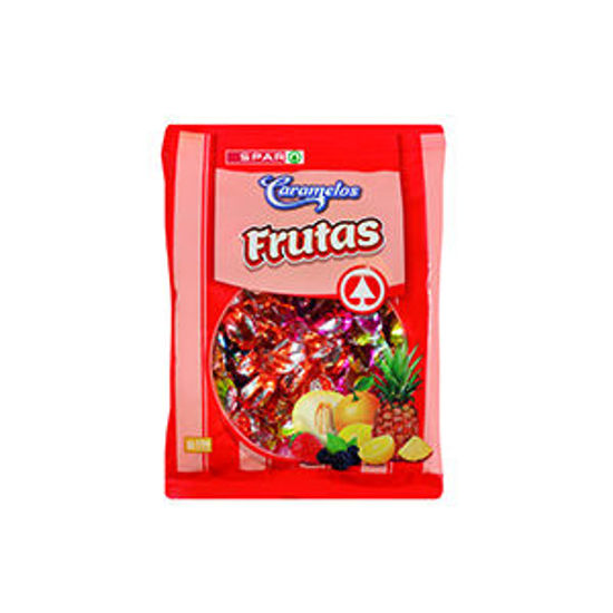 Picture of Rebu SPAR Fruta 150gr