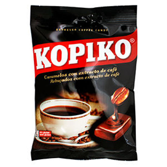 Picture of Rebu KOPIKO Original 75gr