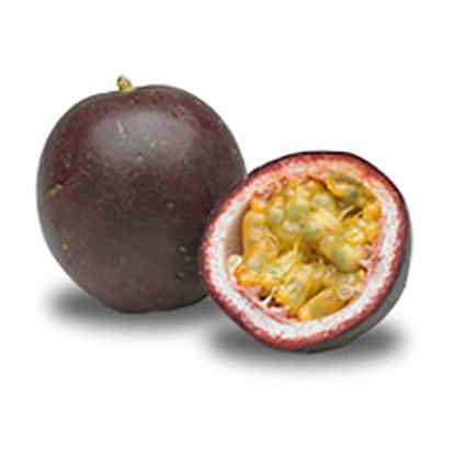 Picture of Maracuja Roxo II kg (emb 500GR aprox)