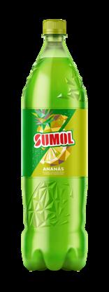 Imagem de Refrig SUMOL Ananas 1,5lt