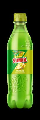 Imagem de Refrig SUMOL Ananas 0,5lt