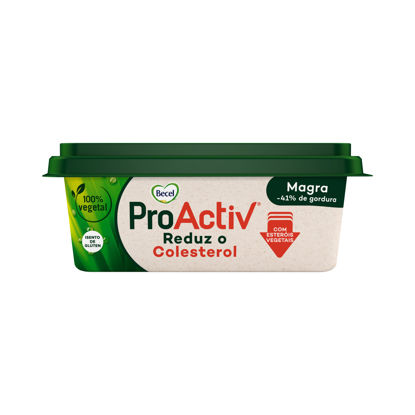 Picture of Creme Barrar BECEL ProActive 250gr
