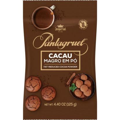Picture of Cacau Pó PANTAGRUEL 125gr
