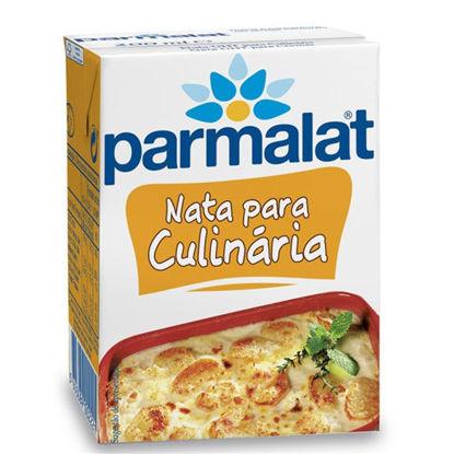 Picture of Natas PARMALAT Culinária 200ml