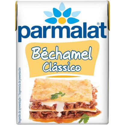 Picture of Molho Bechamel PARMALAT 200ml